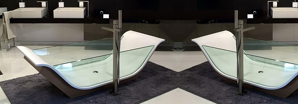 Montelli - DuPont«Montelli» – композитный материал, широко применяемый для различных интерьеров, как для рабочих, так и для декоративных поверхностей. «Montelli» выпускается корпорацией «DuPont» в двух вариантах: «Ultra» и «Basic».Материал «Basic» прекрасно подходит для интерьеров и заказов, требующих использования экономичных решений...