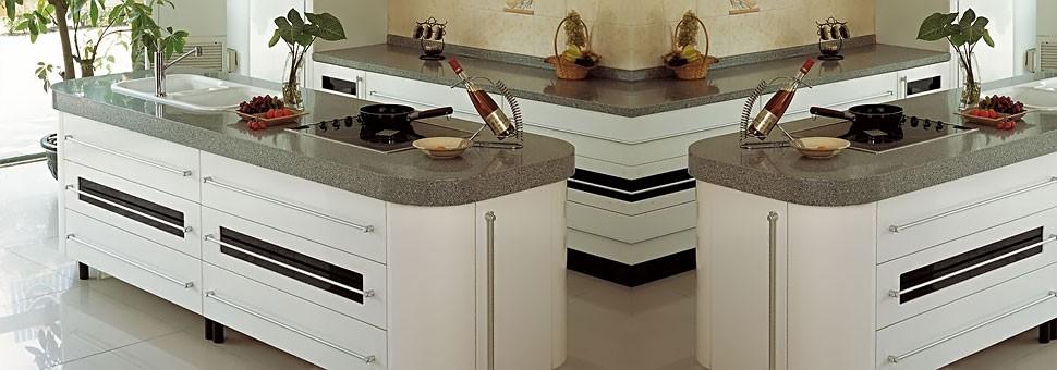 Akrilika«Akrilika» – современный, высокотехнологичный и универсальный материал, состоящий из минерального наполнителя, цветовых пигментов и связующего компонента – акриловой смолы.Благодаря непористой, окрашенной на всю толщину структуре, материал «Akrilika» можно подвергать термоформингу, добиваясь сколь угодно сложной трехмерной интерьерной формы...